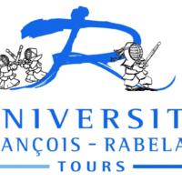 Étudiants : l'ESB kendo partenaire de l'Université de Tours