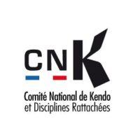 Elections au CNKDR : résultats