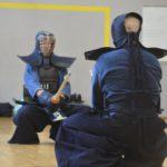 A quoi sert le kendo ? Objectifs et principes de la pratique d'après la ZNKR
