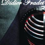 Agenda : coupe Didier Fradet 2018