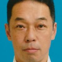 Entraînement exceptionnel sous la direction de Yutaka TSUKADA sensei